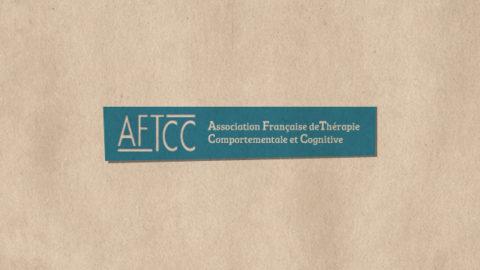 AFTCC