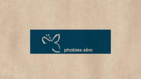 Phobies-zero!