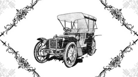 La conduite évolutive pour ceux qui ont peur de conduire