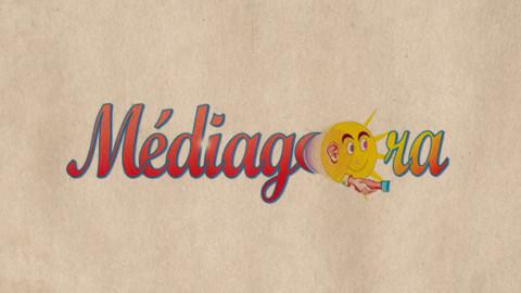 Médiagora