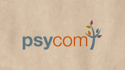 Psycom