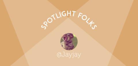 @Jayjay