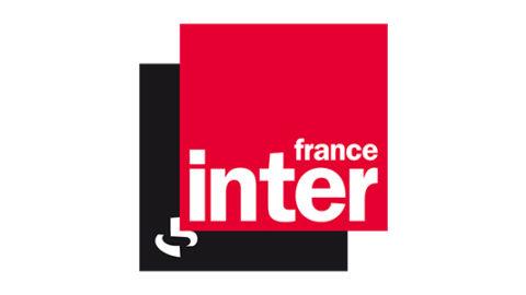 Comment se libérer de notre anxiété et de nos phobies ? France Inter