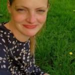 Illustration du profil de aurelie-meo