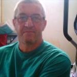Illustration du profil de jean-paul larcier