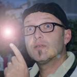 Illustration du profil de Jean-Luc VOLLE