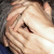 Illustration du profil de muriell