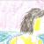 Illustration du profil de Liwei