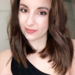 Illustration du profil de Pauline2710