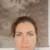 Illustration du profil de Babeth 972