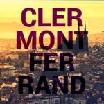 Logo du groupe Clermont-Ferrand