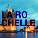 Logo du groupe La Rochelle