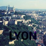 Logo du groupe Lyon
