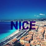 Logo du groupe Nice