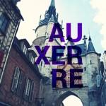 Logo du groupe Auxerre