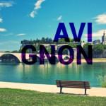 Logo du groupe Avignon