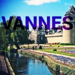 Logo du groupe Vannes