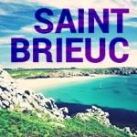 Logo du groupe Saint Brieuc