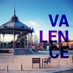 Logo du groupe Valence