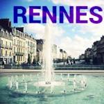 Logo du groupe Rennes