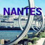 Logo du groupe Nantes