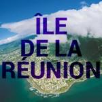 Logo du groupe Île de la réunion