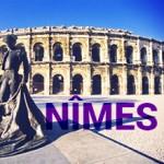 Logo du groupe Nîmes