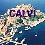 Logo du groupe Calvi