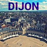 Logo du groupe Dijon