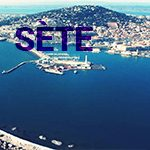 Logo du groupe Sète