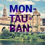 Logo du groupe Montauban