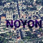 Logo du groupe Noyon