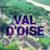 Logo du groupe Val d'Oise
