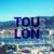 Logo du groupe Toulon