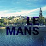 Logo du groupe Le mans