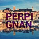 Logo du groupe Perpignan