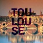 Logo du groupe Toulouse
