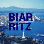 Logo du groupe Biarritz