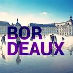 Logo du groupe Bordeaux