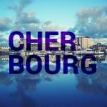 Logo du groupe Cherbourg